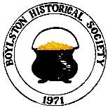 Boylston Historical Society